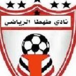 Tahta Sporting Club