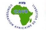 بطولة أفريقيا للأندية للكرة الطائرة - سيدات