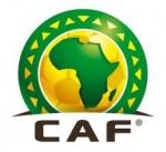 كأس أفريقيا للناشئين - 17