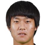 جاي هوان كيم