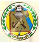 Haras AlHudood