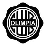 أوليمبيا