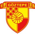 Goztepe S.K.