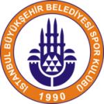 بلدية أسطنبول
