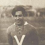 جييرمو سوبيابري