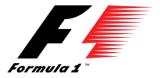 فريق وليامز يساند محاولات ماروسيا في العودة الى فورمولا 1