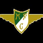 Moreirense F.C.