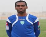 عبدالعزيز بوشقراء