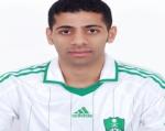 تيسير جابر الجاسم