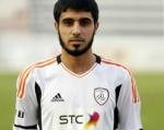 عبدالمجيد عبدالله الرويلي