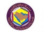 البطولة الخليجية لكرة الصالات - منتخبات