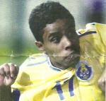 Mohammed Mahjoub