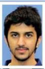 نايف محمد المطوع