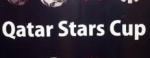 كأس نجوم قطر
