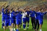 مدرب اليونان يرحل عقب المونديال بسبب الأندية