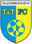 Hà Nội F.C