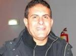 طاهر أبوزيد