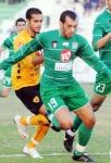 أحمد سعد الراشدي