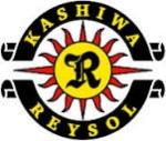 Kashiwa Reysol - 16