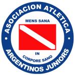 ارجنتينوس جونيورز