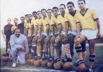 Morsi Al-Sinari