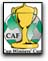 African Cup Winners' Cup