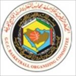 البطولة الخليجية لكرة السلة 3على3