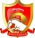 Al-Wathba SC