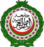دورة الألعاب العربية - منافسات كرة القدم