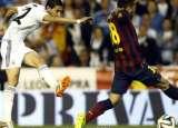 بالفيديو - ريال مدريد بطلا لكأس ملك أسبانيا