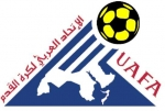 Arab Nations Cup