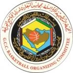 البطولة الخليجية للأندية لكرة السلة 3 على 3
