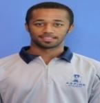 Fahad Ali Shenin