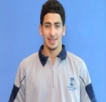 Osama Bassam Khedr