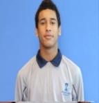 Tameem Mohammed Eisa Al-Muhaza