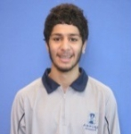 Yousef Hani Ballan