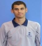 يوسف حسن محمد على