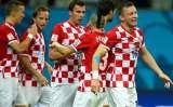 كرواتيا تطعن في قرار حظر جماهيرها أمام ايطاليا