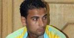 محمد محروس العتراوي