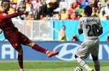 رونالدو يتقدم تشكيلة البرتغال لمواجهة صربيا الأوروبية