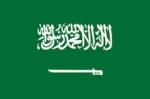 كأس الصداقة السعودية