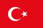دورة الألعاب الإسلامية - إزمير