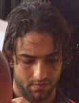 احمد حسام (ميدو)
