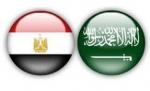 كأس السوبر السعودي المصري