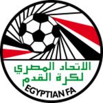 كأس الإتحاد المصري