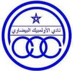 Olympique de Casablanca