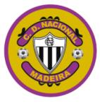 ناسيونال ماديرا