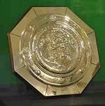 درع الاتحاد الإنجليزي لكرة القدم