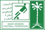 كأس ولي العهد السعودي للمحترفين