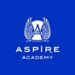 Aspire Youth Football Tournament